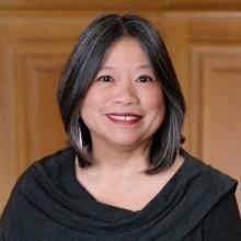 Sandra Lee Fewer