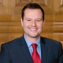 Matt Haney