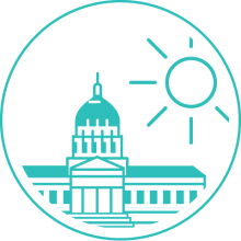ConnectSF Goal: Accountability and Engagement