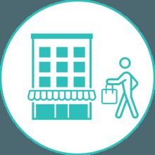 ConnectSF Goal: Economic Vitality